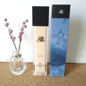 La Vie(ラヴィ) シリーズ  化粧水
