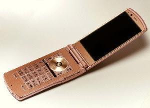 「携帯電話を持つぞ~!」と頑張ってた時代が懐かしい…