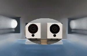 安いッ! エッジAIで2,500円のWebカメラ?!