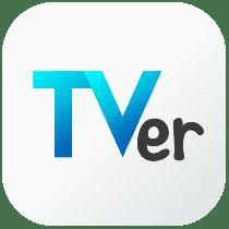 日テレ系32番組 TVと同時にTVerでライブ配信だって!