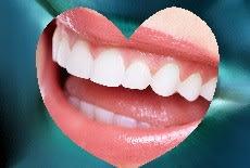今までの倍以上の時間をかけての歯のメンテナンスに…どうして?!