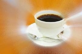 またまた、コーヒーが身体に良いらしい話が…♪