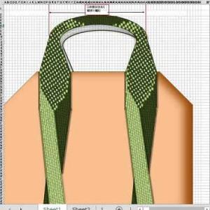 Excelで作製したデザインや書類のセルの枠線って消せないの?!