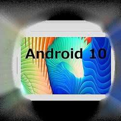 Androidデバイスで電話機能が可怪しいって如何なん!?