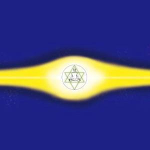 「マカバ瞑想」講座がバージョンアップしました。
