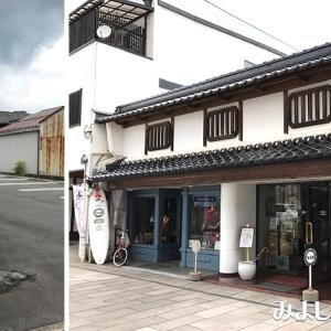 【本日通常開店】台風、こちらは・・何事も無く大丈夫でした!