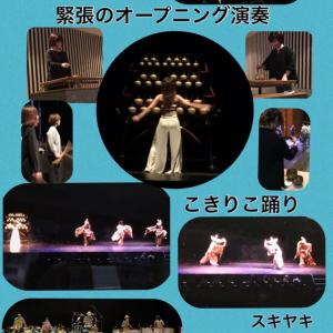 全日本広告連盟富山大会本番