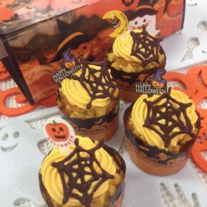 どうしてハロウィンに、お菓子を食べる?!