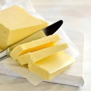 バターの謎☆ 無塩、発酵バター?生バター?