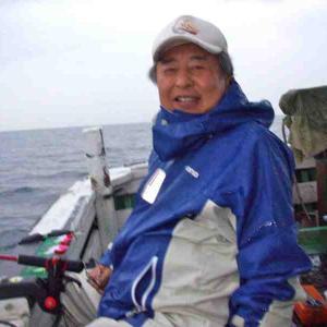 メッチャ釣れました☆ 2011/10/14  錦生丸レポート