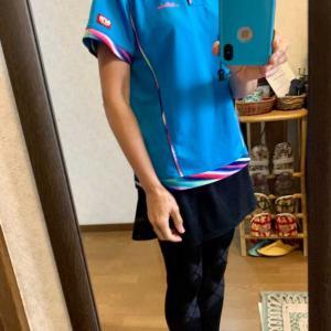 ダイエット食事日記2065日目。ダイエット1016日目、東村山市男女シングルス卓球リーグ戦、TULLYSでランチ、コンビニスィーツ、整形外科。