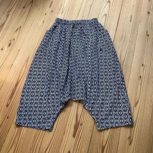 浴衣服 縫い縫い〜