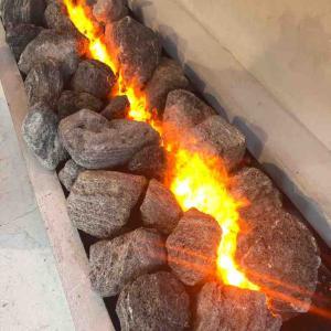 広島に原爆を落とされた日