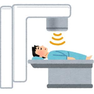 放射線治療①②