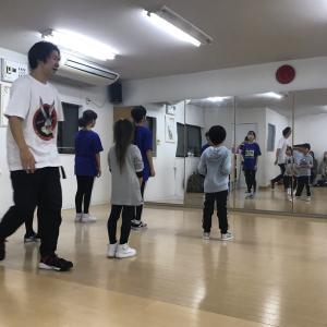 ★小学生クラス