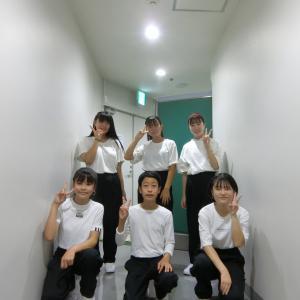 ★9/18 発表会2部