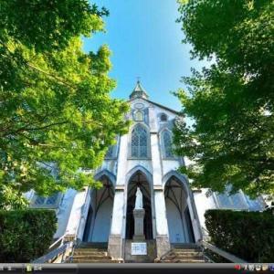 長崎と天草地方の潜伏キリシタン関連遺産 - 世界遺産 写真集
