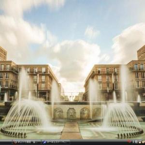 A・ペレによって再建された都市ル・アーヴル - フランス 世界遺産