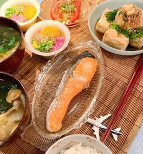 FK ファイヤーキングを使って食べたモノw ごはんレポ☆ 5