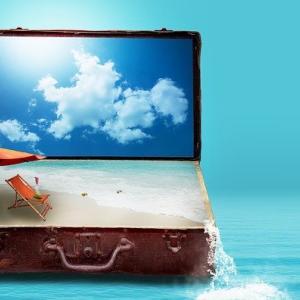 「海外旅行、いや、移住したいです」←実行するのは危険かもしれません