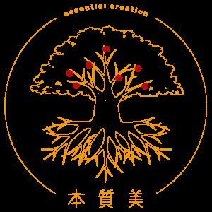 平和で健やかで豊かで美しい樹を育てよう