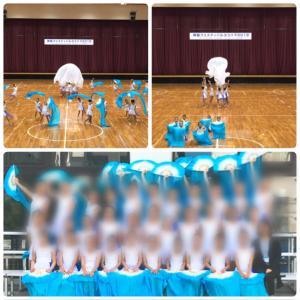 ☆ 体操フェスティバルヨコハマ2019 ☆
