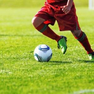 ポルトガル、アルゼンチンとかいう小さい癖に名サッカー選手製造しまくってる国