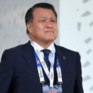 東京五輪で結果を残すビジョンは日本代表にあるのか?