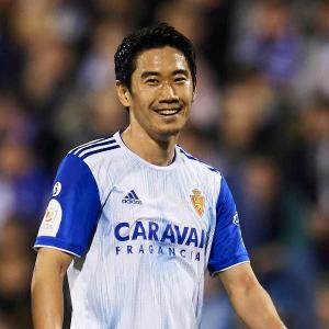 香川真司が Jリーグに復帰したら所属しそうなクラブは?