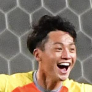 【天皇杯】5部クラブ、J1広島に5-1!www