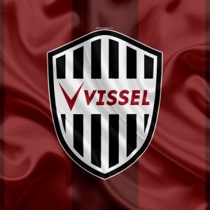 チーム総得点リーグ2位で10位のヴィッセル神戸・・・