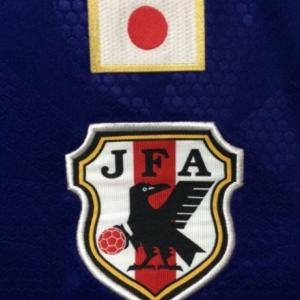 サッカー日本代表、ガチのマジでW杯ベスト8行けそう!!