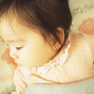 枕を変えたら睡眠も変わる!CURE:RE(キュアレ)のTHE MAKURA☆