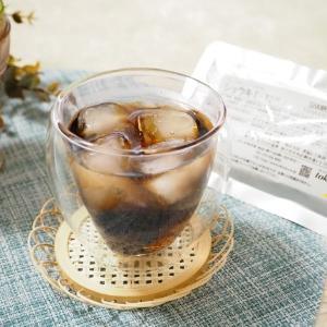 【冷え性対策&デトックス】医学博士が開発した「ショウキT-1」 を飲み続けてみました☆