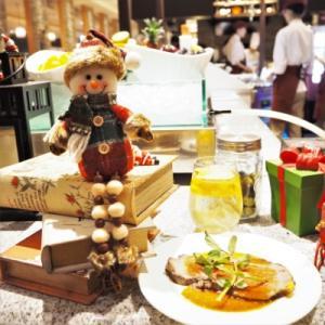 【水上温泉】ライブ感があって食欲をそそられる料理が楽しめる「みなかみホテルジュラク」 ☆
