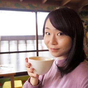 【デトックス】おなかケア+ 東長崎駅前内科クリニックでチネイザンセラピーを受けてみた☆