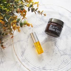 【新商品】オイルイン美容ブランド『Lala Vie(ララヴィ)』のコスメでしっかり保湿ケア☆