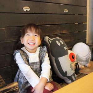 【雰囲気のあるカフェ・深大寺や神代植物公園散策でつかれたら鬼太郎茶屋でひと休み☆】