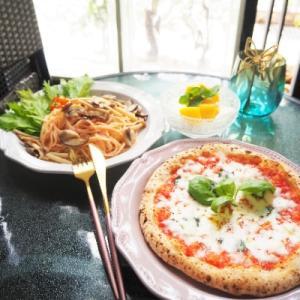 【おうちごはん・おうちカフェ】〇〇するだけで簡単におうちがレストラン!SL Creations