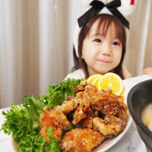 【お取り寄せグルメ・おうちごはん】幻の地鶏を楽しもう!地鶏の最高峰のひょうご味どりセット