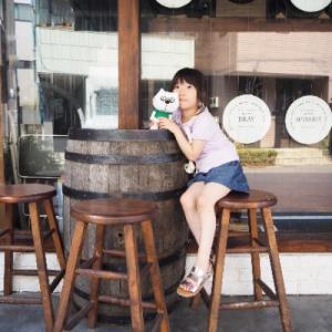 【東京グルメ・東京観光】多摩の魅力発信プロジェクトのアンバサダー
