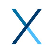 新しい遠隔同時通訳 InterpreteX
