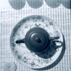 お茶と薬膳 季節薬膳(春)講座