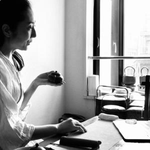 中国茶オンライン講座 10期生募集まもなく