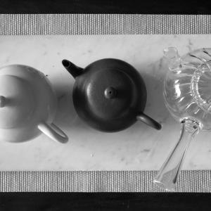 【中国茶の入れ方 美味しいお茶を入れるために必要なこと③】