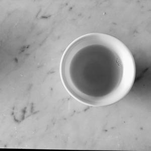 【台湾茶 魅力ある香水のようなお茶 蜜香烏龍茶】