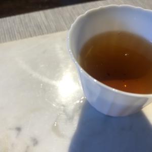 【クールビューティーな台湾紅茶 紅玉紅茶】