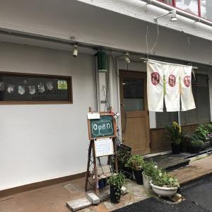 松籟荘の みなみ!