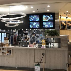 高松町の ベシャメルカフェ!
