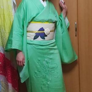 今月の京都